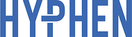 hyphen-logo